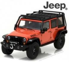 Jeep Miniaturen