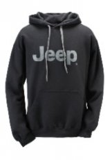 Jeep Sweatshirt